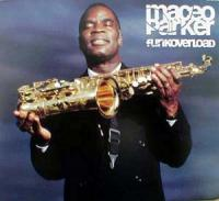 Funk Overload (Maceo Parker)