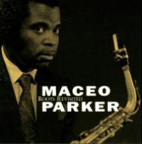 Roots Revisited (Maceo Parker)