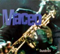 Maceo (soundtrack) (Maceo Parker)