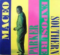 Southern Exposure (Maceo Parker)