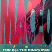 For All the King's Men (Maceo Parker)